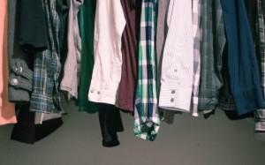 retail apparel