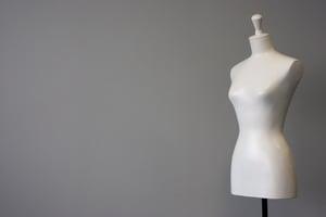 mannequin alternatives