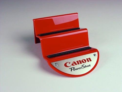CanonHlder2