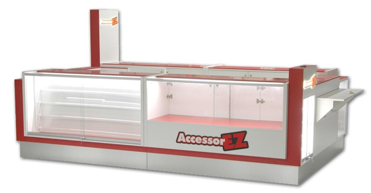 AccessorEZ 8x12 DSC_6679 1200x623
