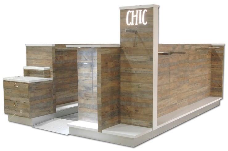 Chic Kiosk DSC_6878 740x492