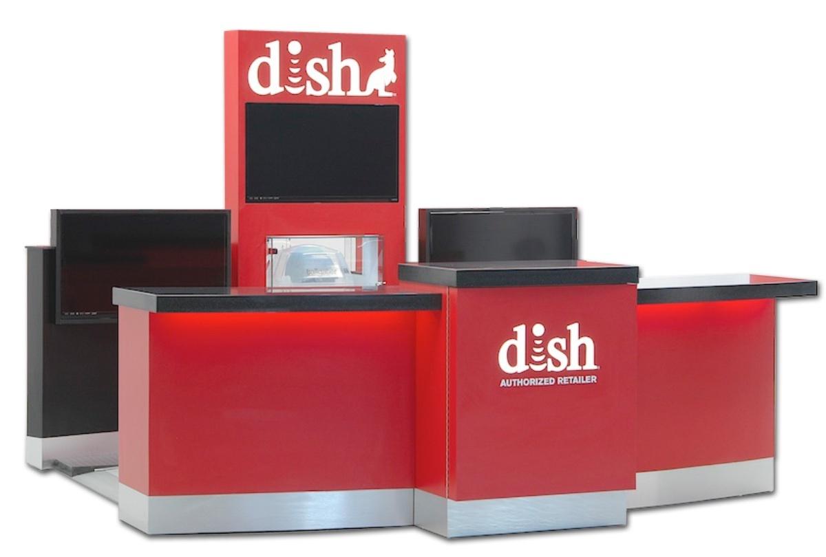 Dish Walk Thru DSC_6197 1200x810