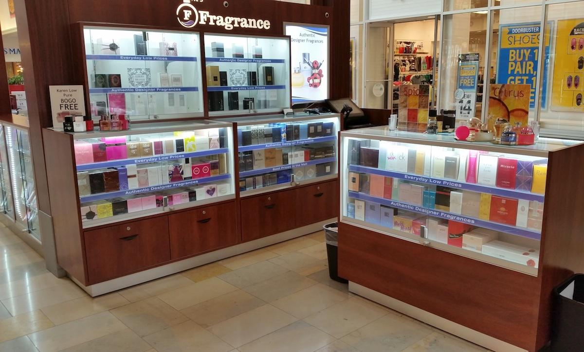 Fragrance 20160804_172400 - Version 2 1200x724