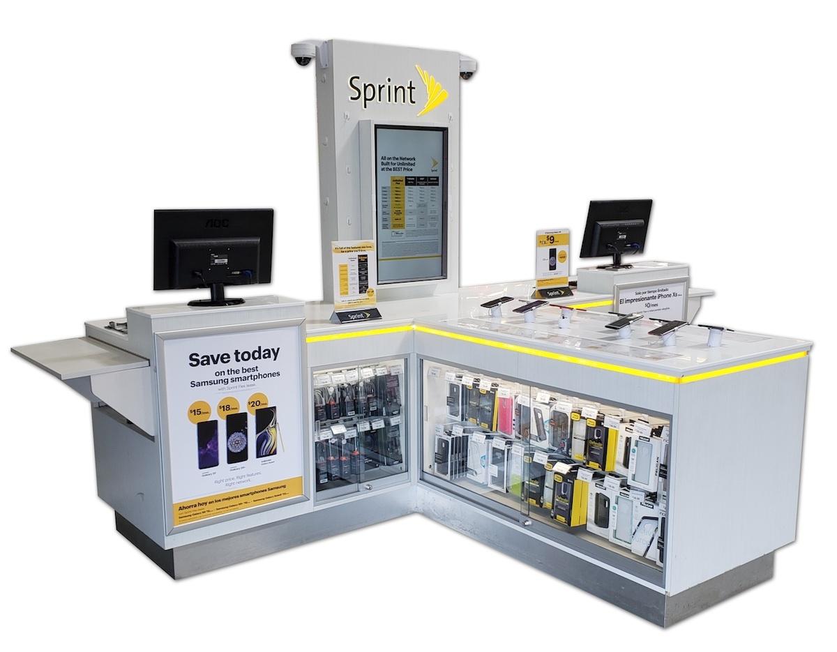 Sprint SWAS Kiosk attach-1 1200x935