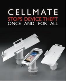 CELLMATE ICON-1