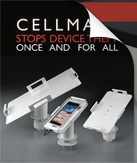 CELLMATE-Catalog-Cover-Image
