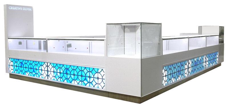 Creative-Silver-Kiosk-DSC_2061_KE_LR