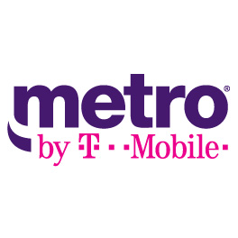 Metro by T Mobile Icon