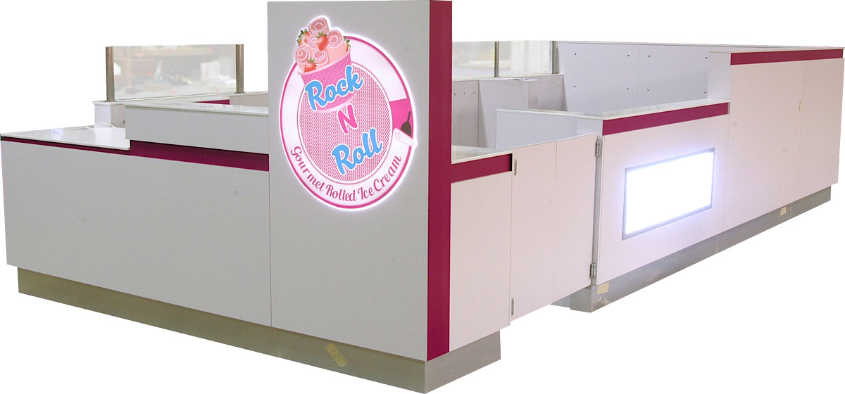 Ice Cream Mall Kiosk DSC_1545-Better