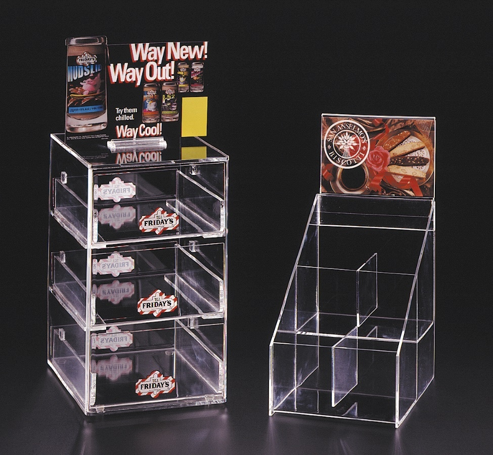 Display Cases 2_acrylic 1200x900