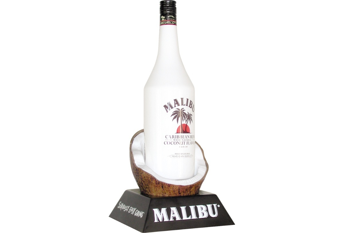 Malibu Back Bar Bottle Glorifier 1200x900-1