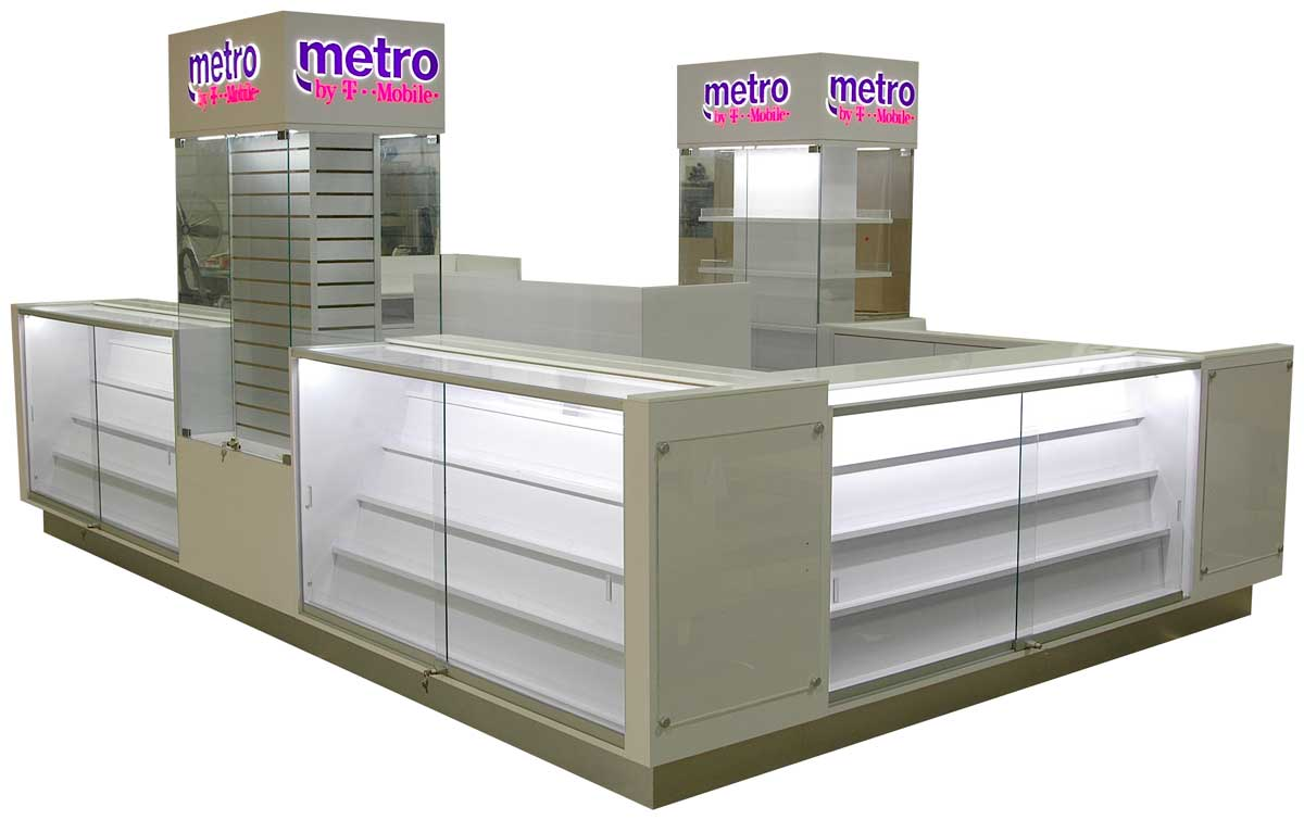 Metro-by-T-mobile-Mall-Kiosk-1200-DSC_1583
