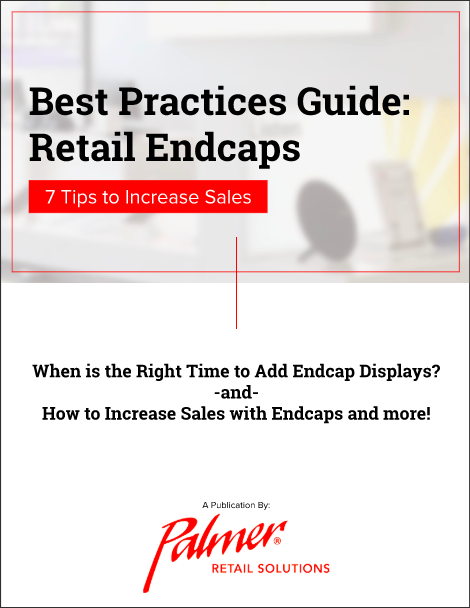 Retail Endcaps Ebook