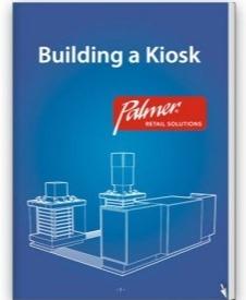 Building-a-Kiosk-Image-241x300-1-1