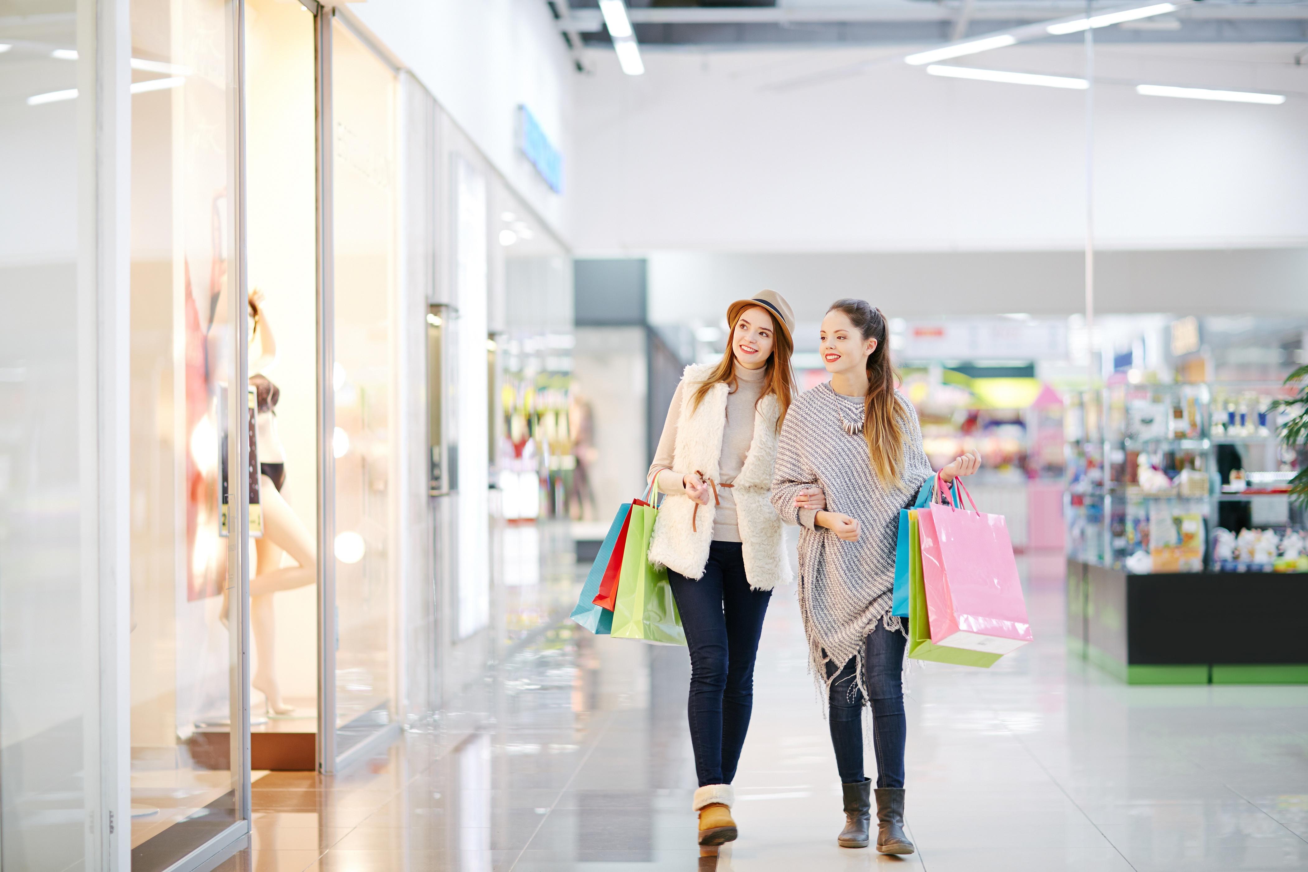 Palmer Retail Solutions Blog | Kiosks